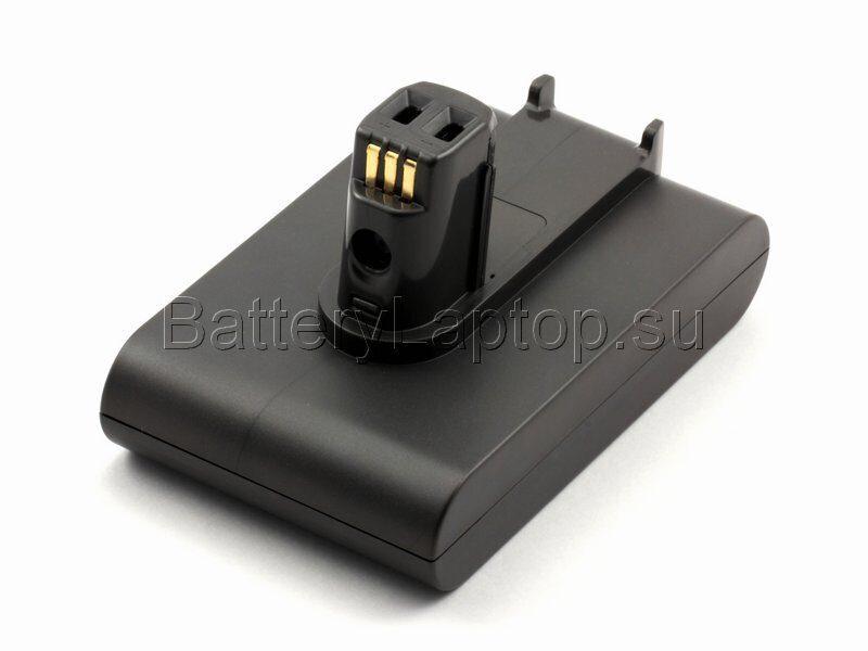 Dyson аккумулятор для квартирный вопрос пылесос dyson